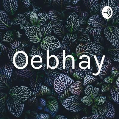 Oebhay