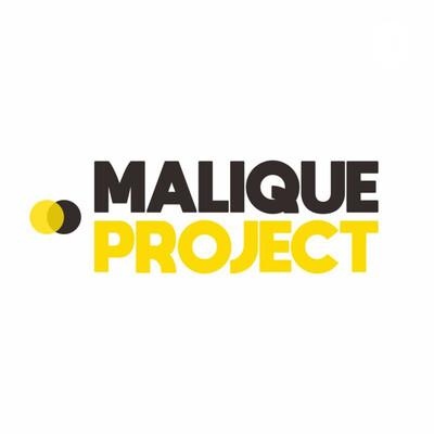 Malique Project