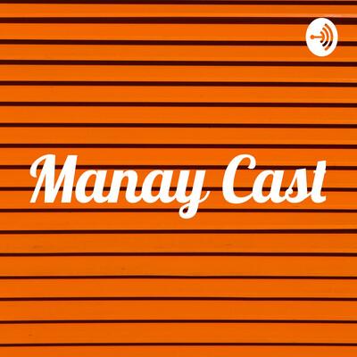 Manay Cast