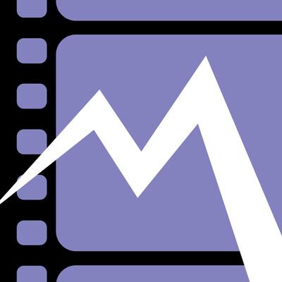 Mandatory Movies