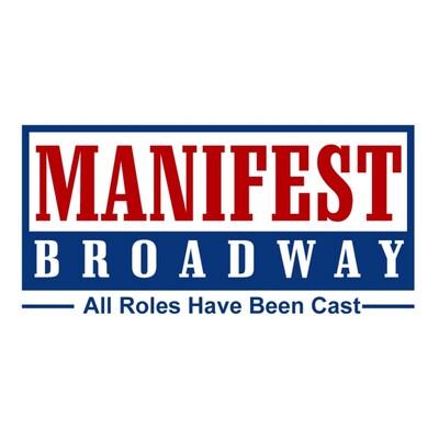 Manifest Broadway