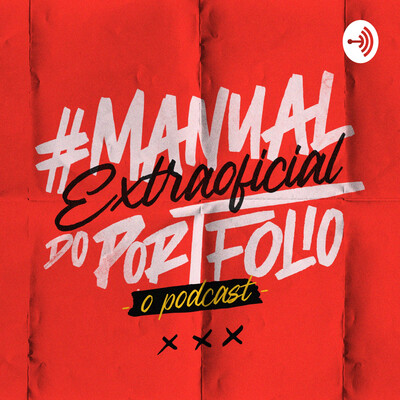 Manual Extraoficial do Portfólio