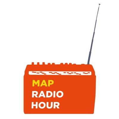 MAP Radio Hour
