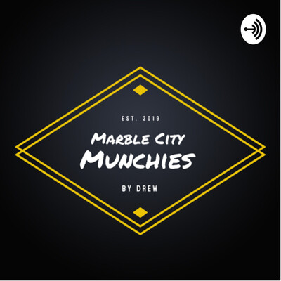Marble City Munchies
