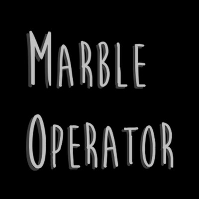 Marble Operator