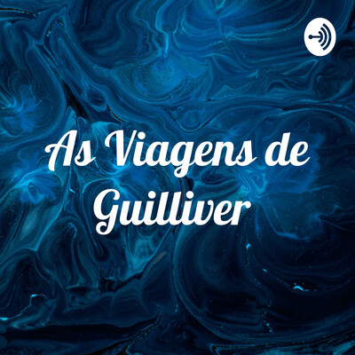 As Viagens de Guilliver