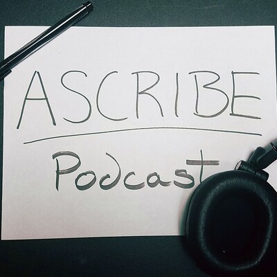 ASCRIBE Podcast