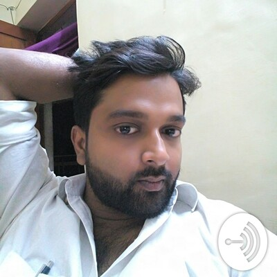 Ashish Kumar Ranjan
