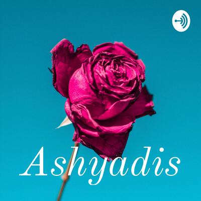 Ashyadis