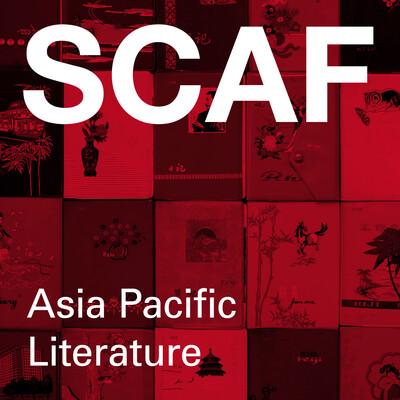 Asia Pacific Literature