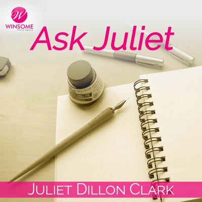 Ask Juliet