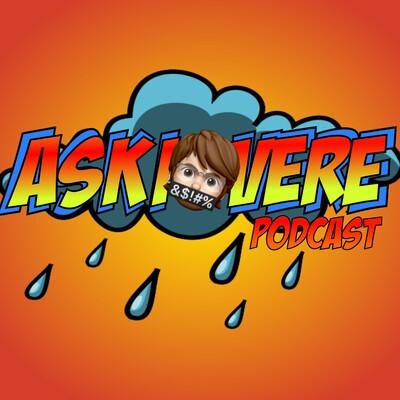 Askiovere Podcast