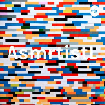AsmrtistL