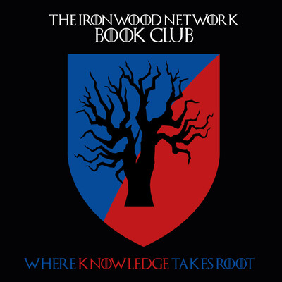 ASOIAF & Game of Thrones Book Club