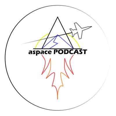 ASPACE Podcast