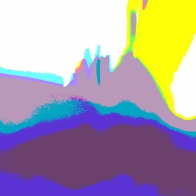 Hortus • Melodiam • Sermo: Reflection