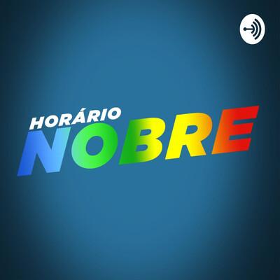 Horário Nobre