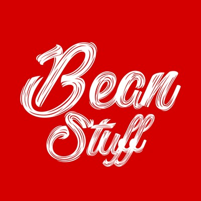Bean Stuff Coffee Podcast