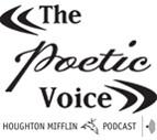 Houghton Mifflin Poetry Podcast: The Poetic Voice