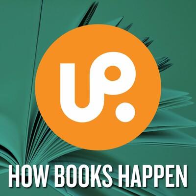 How Books Happen
