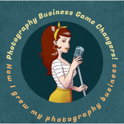 How I Grew my Photography Business