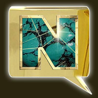 Native Entertainment Magazine