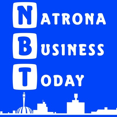 Natrona Business Today