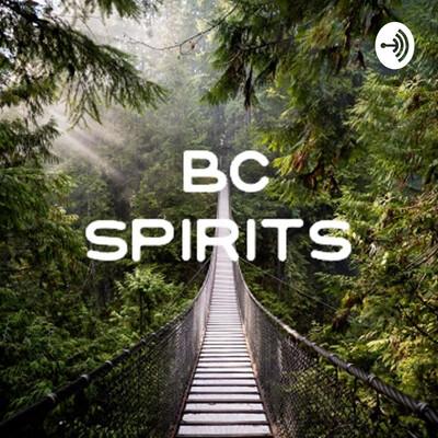 BC Spirits