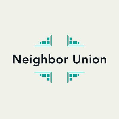 Neighbor Union