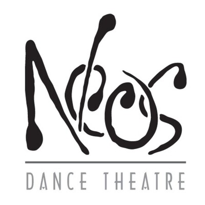 Neos Dance Theatre Podcast