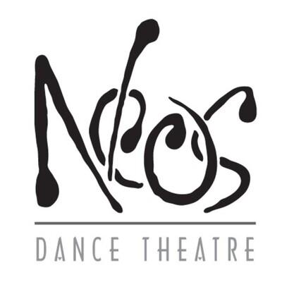 Neos Dance Theatre Podcast