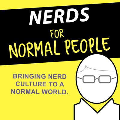 Nerds For Normal People