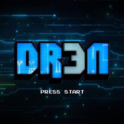 Dr3n Cast
