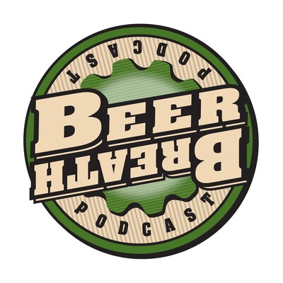 Beer Breath Podcast