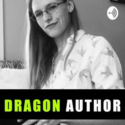 Dragon Author