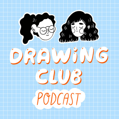 Drawing Club