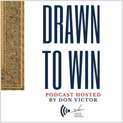 Drawn to Win