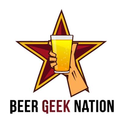 Beer Geek Nation » podcast