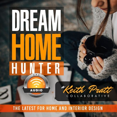 Dream Home Hunter Audio