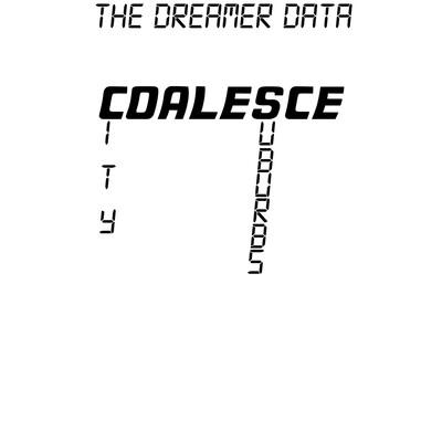 Dreamer Data