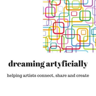 Dreaming Artyficially