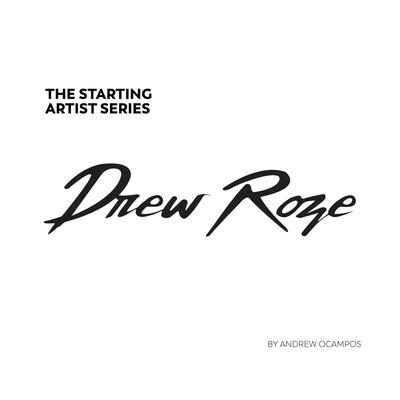 Drew Roze by Design