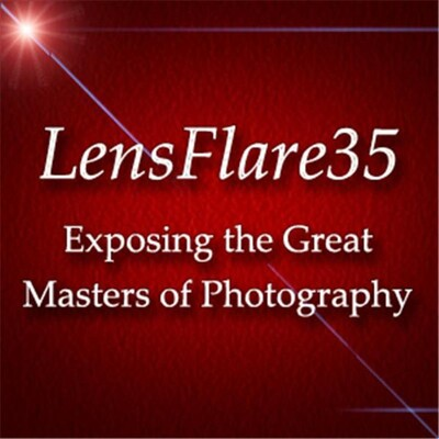 LensFlareLive