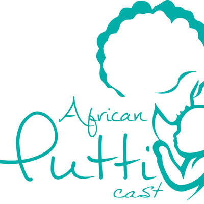 Les African Mutti casts