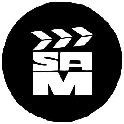 Les blind dates de Sam - versions intégrales