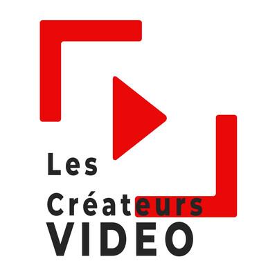 Les Créateurs Vidéo