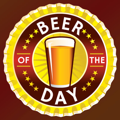 Beer of the Day Podcast