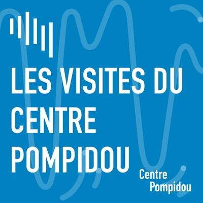 Les visites du Centre Pompidou