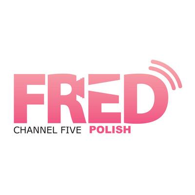 Fred Polish Channel » FRED Polish Podcast