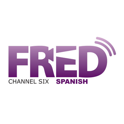 Fred Spanish Channel » FRED Spanish Podcast